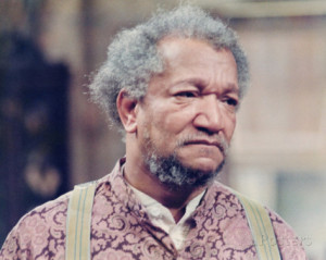 redd-foxx-sanford-and-son.jpg