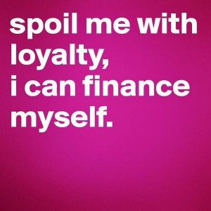 Quote of the day, positive, sayings, finance