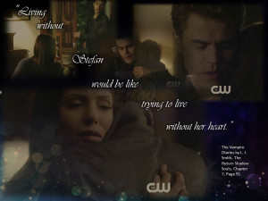 Image - The Vampire diaries quotes from book the departed sence 2.jpg ...