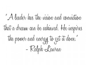 Quote_Ralph-Lauren-on-Leadership_US-1.jpg