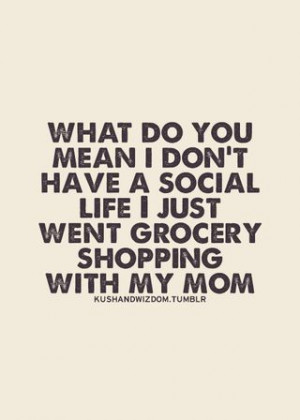 ... Quotes, Social Life, Do You, Hypothyroidism Quotes Funny, Funny Quotes