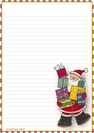 dear santa letter template http familyfriendlyfun co uk letter santa ...
