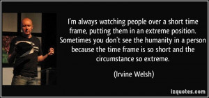 quote-i-m-always-watching-people-over-a-short-time-frame-putting-them ...