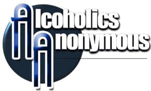 ALCOHOLICS ANONYMOUS TO INTRODUCE 8 STEP PROGRAM