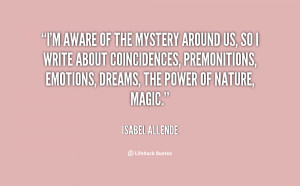 Isabel Allende Quotes About Family. Related Images