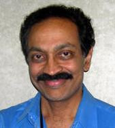 ... quotes vilayanur s ramachandran no quotes found submit leave a comment
