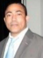 Henry Bonilla