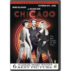 chicago film
