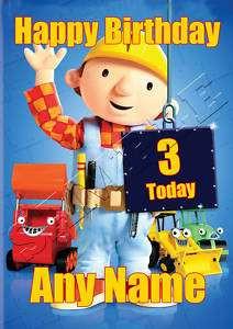 141377000_bob-the-builder-a5-personalised-birthday-card-ebay.jpg