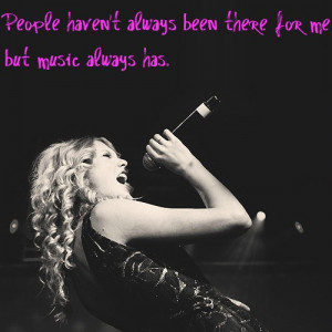 taylor swift quotes wallpaper
