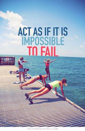 Success Quotes Fail Quotes Success And Failure Quotes