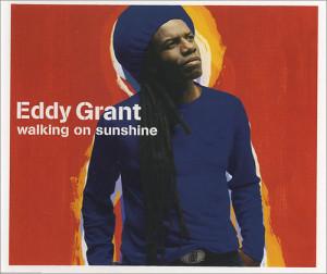 Eddy Grant The Best Zortam