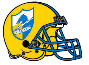 Search Results for: San Diego Chargers Helmet Logo