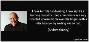 Quotes About People With Disabilities