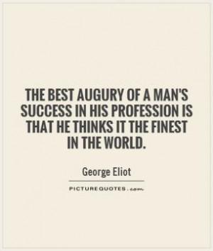 Grammar Quotes George Eliot Quotes