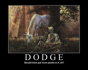 Funny Dodge Truck Quotes For dodge sayings funny.