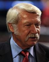 Brief about Bela Karolyi: By info that we know Bela Karolyi was born ...