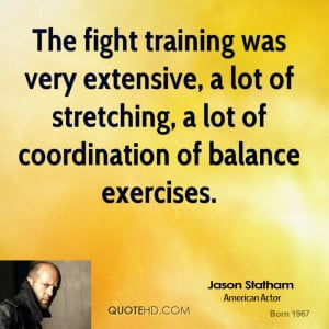 jason-statham-jason-statham-the-fight-training-was-very-extensive-a ...