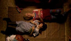 Skins': Kathryn Prescott & Lily Loveless look back on the show