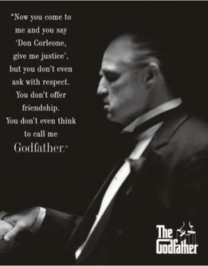lgmpp50140%2Bdon-vito-corleone-respect-marlon-brando-in-the-godfather ...