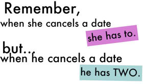 Cheating Quotes & Sayings