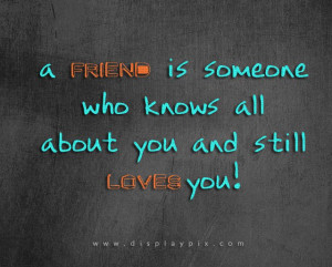 awesome friend quotes awesome friend quotes friends are hard to find ...