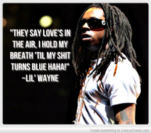 Related Pictures lil wayne quotes tumblr about love ducati diavel ...