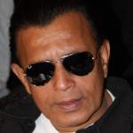 name mithun chakraborty other names gouranga chakraborty mithunda ...