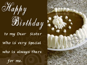 Happy Birthday Quotes For Elder Brother
