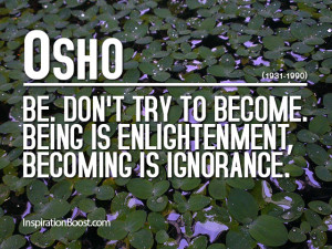 Osho-Famous-Life-Quotes