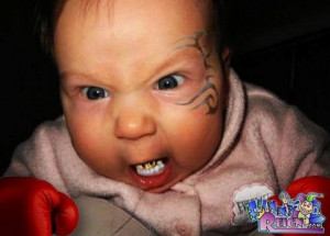crazy+and+funny+baby+images_3[1]