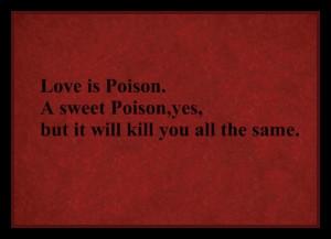 game-of-thrones-love-love-quote-poison-quote-Favim.com-312280.jpg