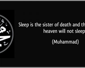 death quotes of a sister death quotes of a sister