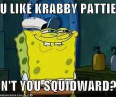 Tagged with spongebob quotes funny