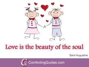 Love Quote by Michel de Montaigne Bob Marley Quote About Life and Love ...