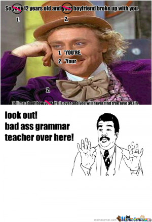Related Pictures tumblr sarcasm lefunny net