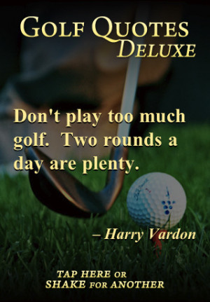 golf quotes funny. golf quotes funny. kumarc123