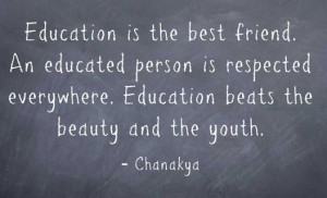 quote about education april 30 2014 jamesabell education education ...