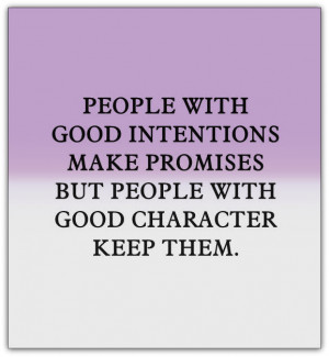 rainbow promise quotes character intention promises quotes no comments