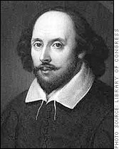 Shakespeare Quotes: Tragedies