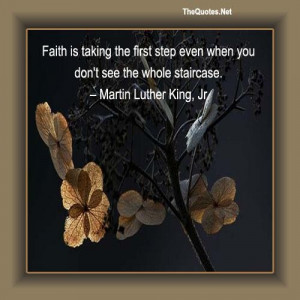 Famous wise quotes sayings martin luther king jr