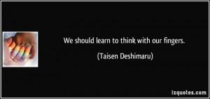 Japanese Samurai Warriors Quotes