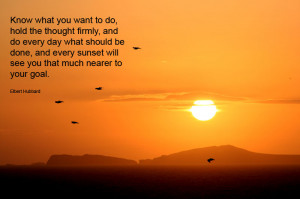 new-age-quotes-6.jpg