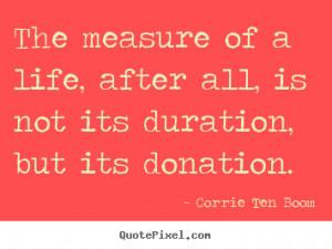 corrie-ten-boom-quotes_5541-4.png