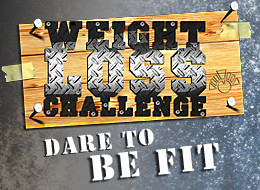 Weight Loss Challenge Quotes. QuotesGram