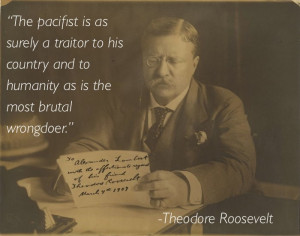 back to theodore roosevelt quotes picture 19269