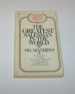 book-review-the-greatest-salesman-in-the-world-by-og-mandino-21555621