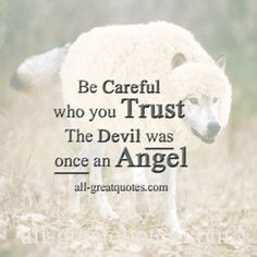 ... quotes about the devil care about yourself pictures quotes quotes be
