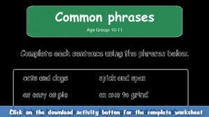 phrases common phrases common phrases common german phrases common ...