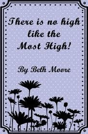 Beth Moore quote. I want to convey this to my friend struggling with ...